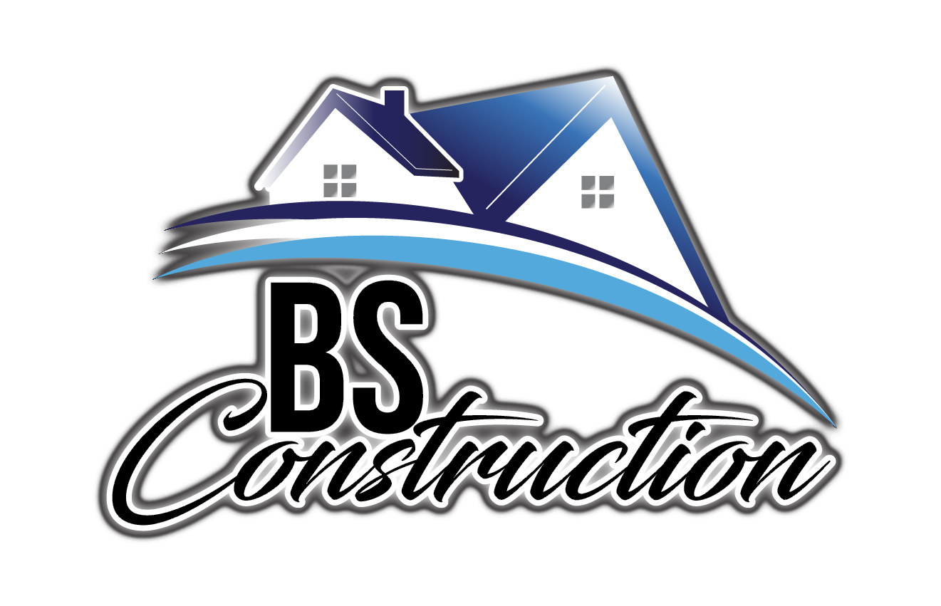 SARL BS CONSTRUCTION
